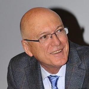 Jean Pierre Genevois
