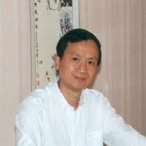 Dr. ZHU Weimin