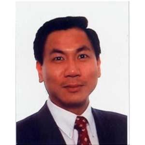 Henry Yeoh