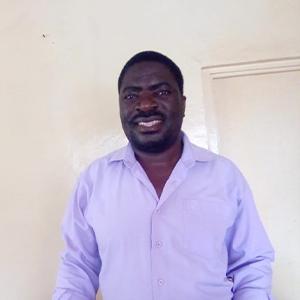 Msenga Anyelwisye Mulungu