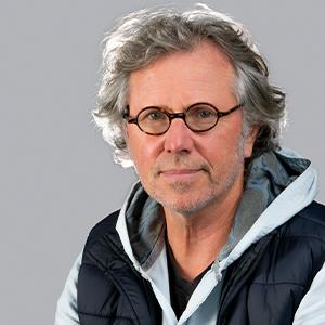 Yves Theobald