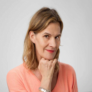 Dr. Beatrice Cuzin