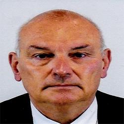 Colonel Claude LEFEBVRE